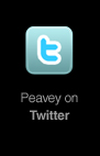 Peavey on Twitter
