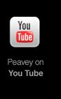 Peavey YouTube Channel