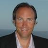 Byron White, President, ideaLaunch.com and LifeTips.com